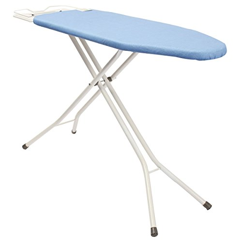 metal table top ironing board - 8