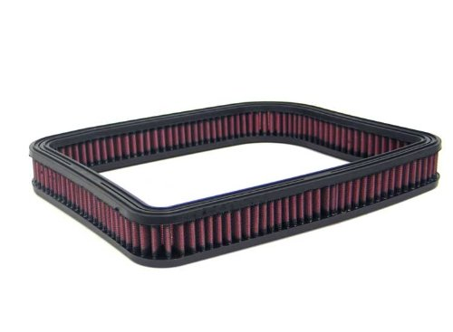 K/&N E-9071 High Performance Replacement Air Filter K/&N Engineering