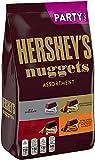 HERSHEY'S NUGGETS Assorted Chocolate