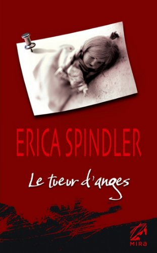 Le tueur d'anges (Mira) (French Edition)