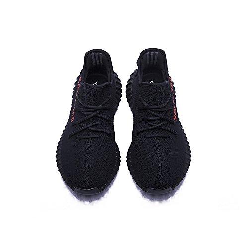 HongYo 350 V2 Turnschuhe Männer Frauen Atmungsaktives Mesh Sport Laufschuhe Alle Serien Keep Updating Gezüchteter Sneaker