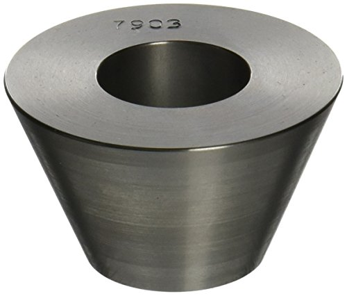 Shark A3903  1.187-Inch by 2.125-Inch Centering Cone