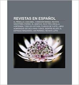 AMAZON WIKIPEDIA EN ESPAÑOL