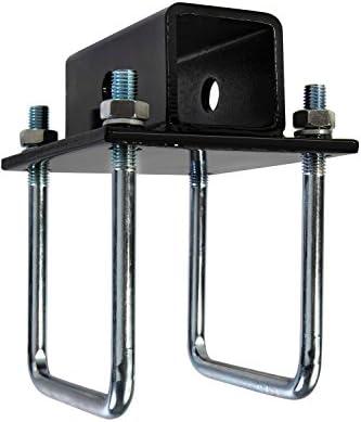adaptateur RV Hook up