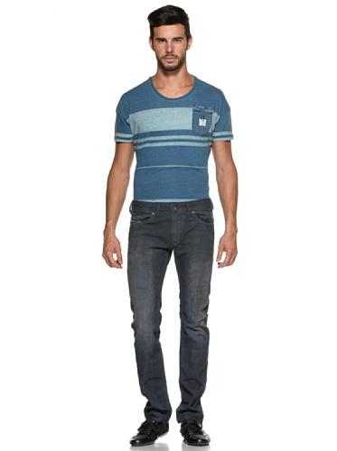 Diesel Thavar 0803U Herren Jeans