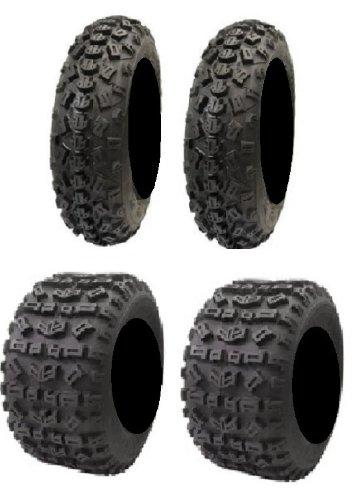 Full Tech 22x7 10 20x11 9 Tires
