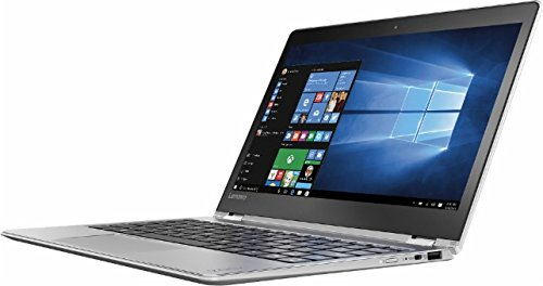 Lenovo-Yoga-710-2-in-1-80V6000PUS-116-Touch-Screen-Laptop-Intel-7th-generation-Core-i5-7Y54-8GB-Memory-128GB-Solid-State-Drive-Silver