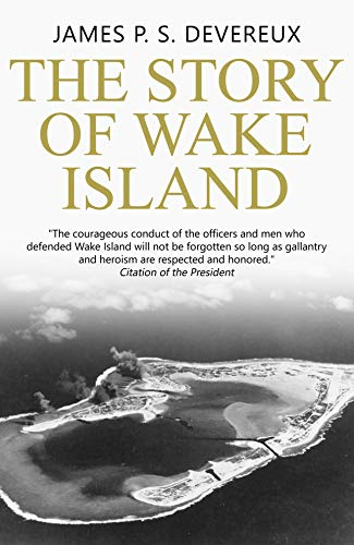 The Story of Wake Island ()