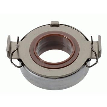 Steering Wheel 07.350 mm /Ändern Sie OMP Lenkrad PVC Leder Imitation Car Racing General Lenkrad
