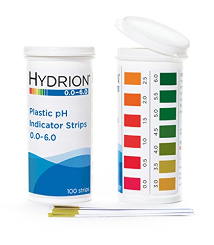 micro-essential-labs-hydrion-pro-ph-strips-ph-00-to-60-item-9200-100-strips