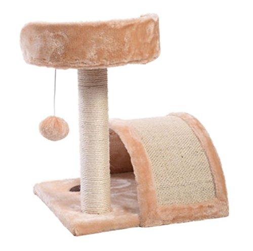 cat-tree-post-pet-house-furniture-condo-scratching-kitten-toy-beige