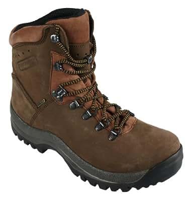 Amazon Sales Of Birkinstock Shoes