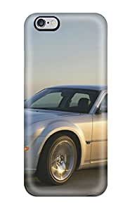 Premium Chrysler Back Cover Snap On Case For Iphone 6 Plus