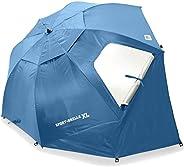 Sport Brella Extra Large Umbrella