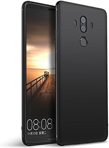 Olliwon Huawei Mate 10 Pro Funda, Ultra-Delgado Funda Case Cover ...