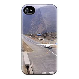LauraKrasowski Cases Covers For Iphone 6 Ultra Slim LMx53743pgBo Cases Covers