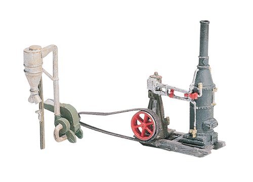 steam engine toys - 7