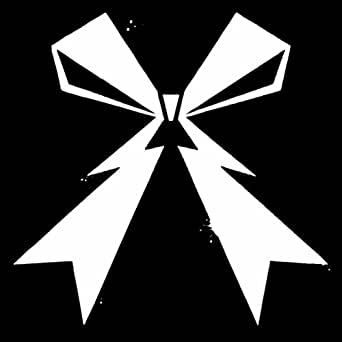 World Domination by BAND-MAID on Amazon Music - Amazon com