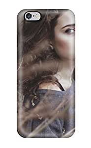 1878969K61838643 New Style Tpu 6 Plus Protective Case Cover/ Iphone Case - Wp by kobestar