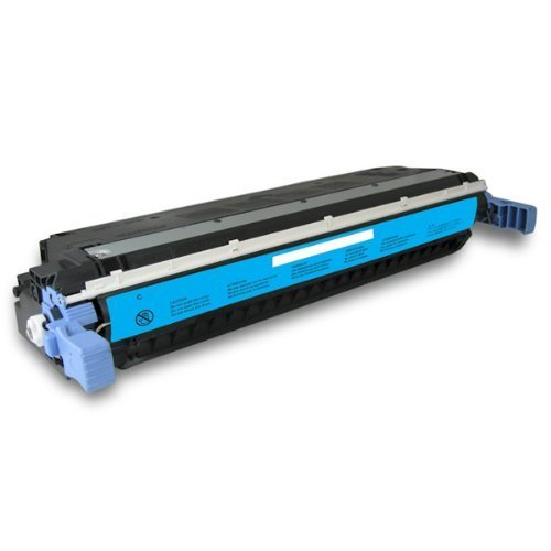A Plus Compatible Toner Cartridge Replacement for ...