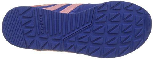 Rostiz Adidas Azul K Adulto Zapatillas Unisex Deporte 000 Azalre Rossua 8k de qUnOrwvq