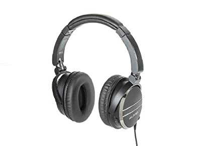 Auvio Noise Canceling Headphones