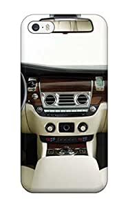 Hot Snap-on Vehicles Car Hard Cover Case/ Protective Case For Iphone 5/5S Cover
