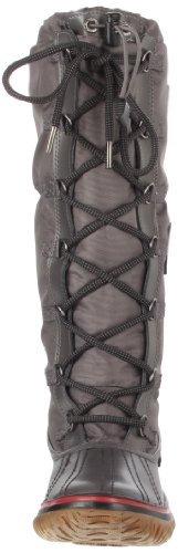 Review Pajar Women's Grip Boot,36 M EU / 5 B(M) US,Charcoal/Charcoal