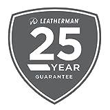 Leatherman-Crater-C33X-Folding-Knife