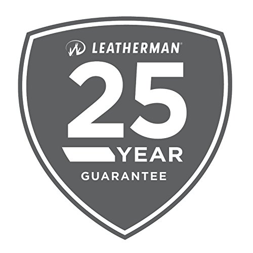 Leatherman-Crater-C33Lx