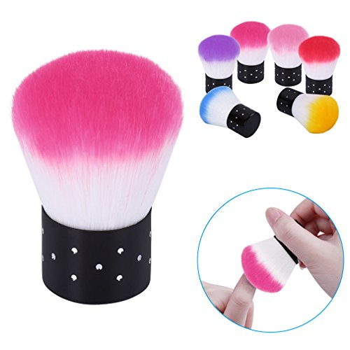 elite99-nail-brush-for-nail-art-manicure-dust-cleaner-remover-makeup-cosmetic-face-brush-cleaning-to