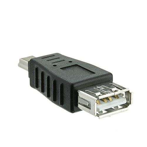usb-a-female-to-usb-mini-b-5-pin-male-adapter-durable-micro-sync-extension-scanner-m-f-connector-bra