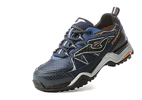 JOMA J.FOREST 603 NAVY-BLACK 33