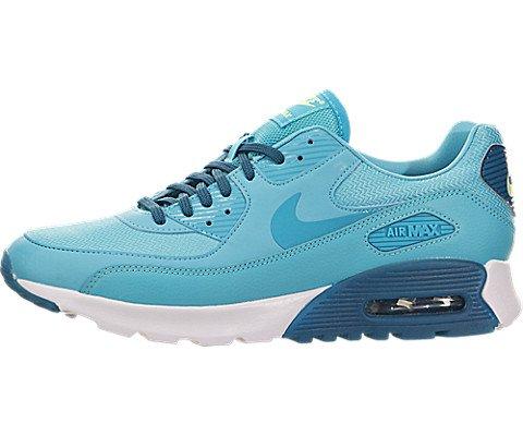 Nike Air Max 90 Womens Running Shoes