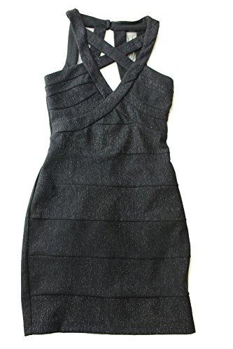 junior ruby rox dresses - 5