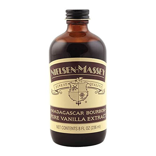 vanilla extract massey - 2