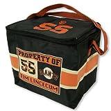 MLB San Francisco Giants Lincecum T. #55 Cooler (12-Pack)