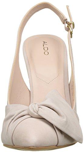 blush De Separation Rosa Aldo Pink Para Talón Abierto Zapatos Mujer Sn8EEwFxq