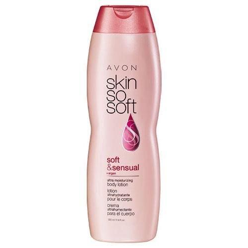 avon-skin-so-soft-sss-soft-sensual-ultra-moisturiing-body-lotion-argan-oil-118oz-by-avon-sss