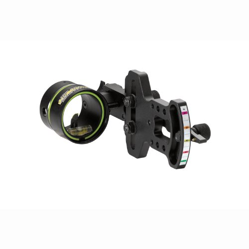 - HHA Optimizer Lite 5500 Sight .029 OL-5500