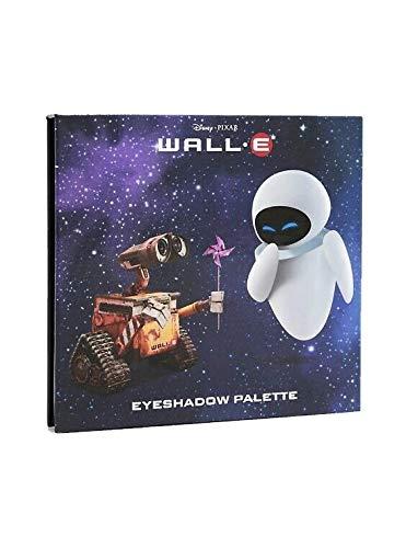Disney Pixar WALL-E 12 Color Eyeshadow Palette