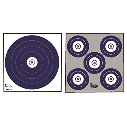 Price comparison product image Maple Leaf Double Sided Indoor Face 100/pk.