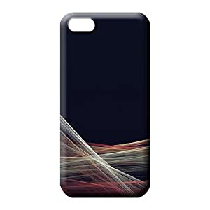 iphone 4 4s Shatterproof Defender stylish mobile phone case cell phone wallpaper pattern