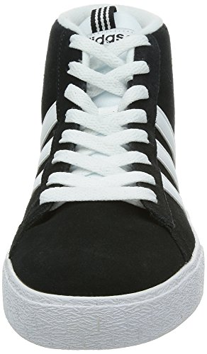 Adidas Bbneo ST Daily F38526 Sneakers Polacchine Uomo Scarpe da Ginnastica