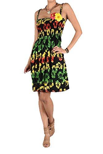 empress dress - 5