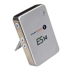 Amazon.com : Ernest Sports ES14 Training Tool, White