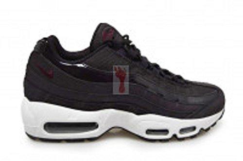 Nike Damen Air Max 95-uk 6 EU 40 US 8.5