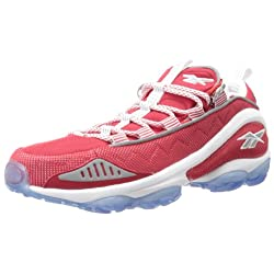 Reebok Men's DMX Run 10 Shoe
