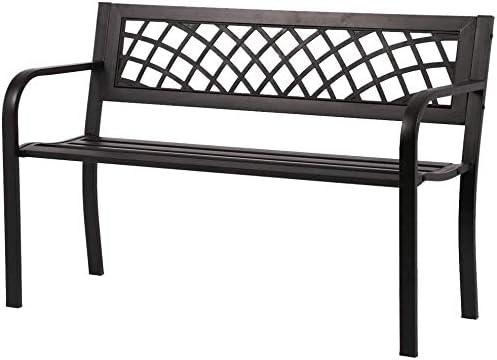 Outdoor Bench Outdoor Bench