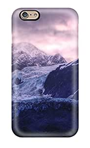 Perfect P Case Cover Skin For Iphone 6 Phone Case